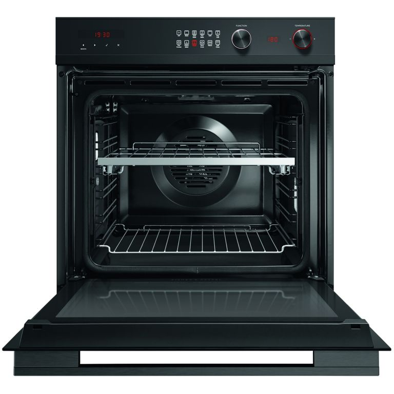 Fisher Paykel OB60SD11PB1 Horno simple