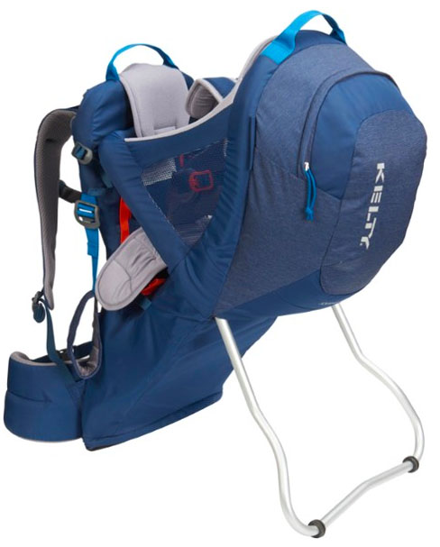 Kelty Journey PerfectFIT ($ 220)