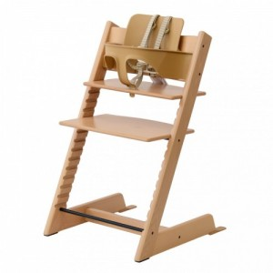 Paquete Stokke Tripp Trapp
